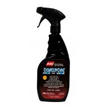 Showroom Shine Spray Wax (22oz)
