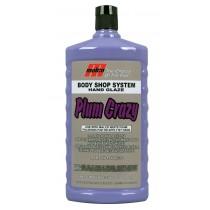 Plum Crazy Hand Glaze (32oz)