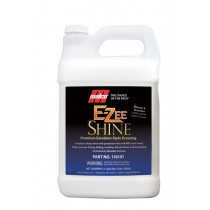 E-Zee Shine Premium Dressing (1Gal)