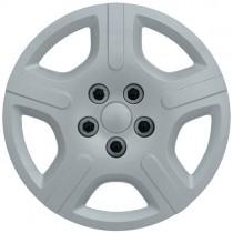 "Wheel Covers: Premier Series: 426 Chrome (16"")"