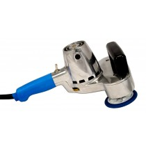 CYCLO-5-Pro Dual-Head Variable Speed Orbital Polisher with Backing Plate