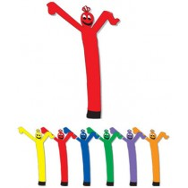 18ft.Tall Fly One Leg Sky Dancing Guy