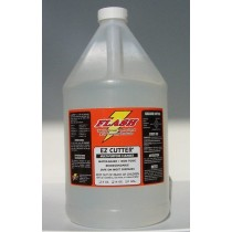 Flash EZ Cutter Multi-purpose Cleaner & Degreaser 5Gal