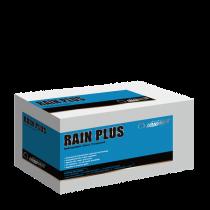 NANOSKIN RAIN PLUS Hydrophobic Glass Treatment System