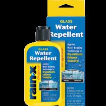Rain‑X Original Glass Water Repellent 3.5 Fl. OZ.