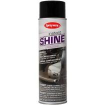 Sprayway Instant Spray (20 oz)