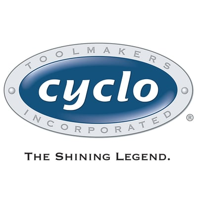 CYCLO TOOLMAKERS