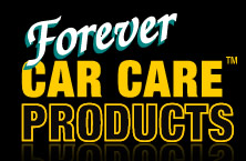 Forever Car Care