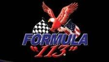 Formula 113
