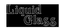 Liquid Glass