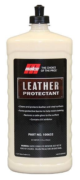 Leather Protectant