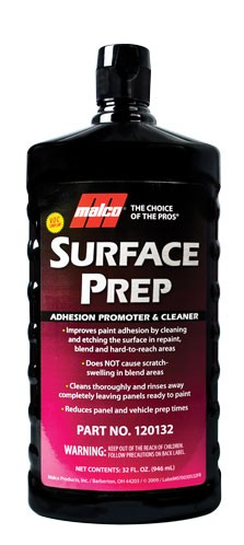 Surface Prep Adhesion Remover (28oz)