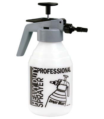 942 Heavy Duty Professional Sprayer