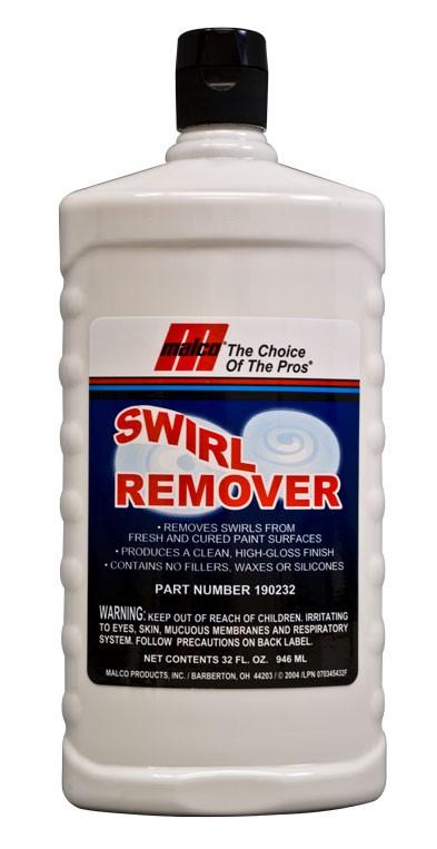 Swirl Remover (32oz)