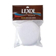 Lexol-Applicator Pad