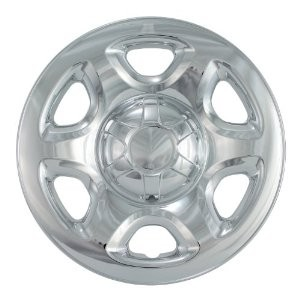 "Wheel Covers: Imposter Series - Style Number IMP/79X (16"")"