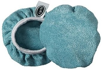 CYCLO-Microfiber Terry Pad Covers (Each)