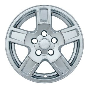 """Wheel Covers: Imposter Series - Style Number IMP/314X (17"""")"""