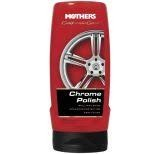 Mothers Polish Chrome Polish
