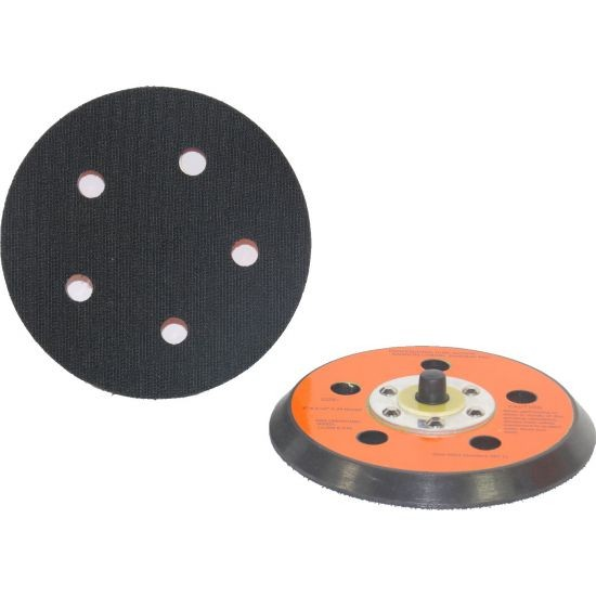 VELCRO BACKING PLATE FOR PORTER CABLE 7424