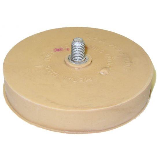 PIN STRIPE/DECAL REMOVER KIT