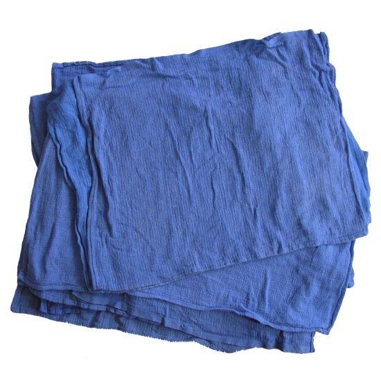 WINDSHIELD/HUCK TOWELS (12pk)