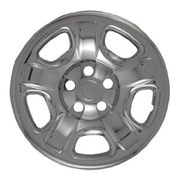 """Wheel Covers: Imposter Series - Style Number IMP/40X (16"""")"""
