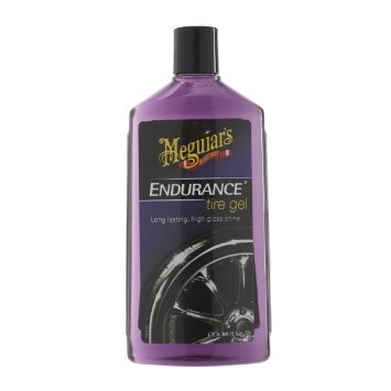 Meguiar's Endurance Tire Gel - 16 oz.