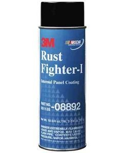 3M Rust Fighter-I, 18 ounce aerosol, 08892
