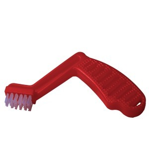 3M Conditioning Brush, 05761