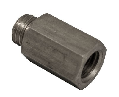 """7"""" Double Sided adapter, 5/8-11"""""""