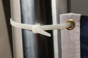Self-Locking Nylon Strap