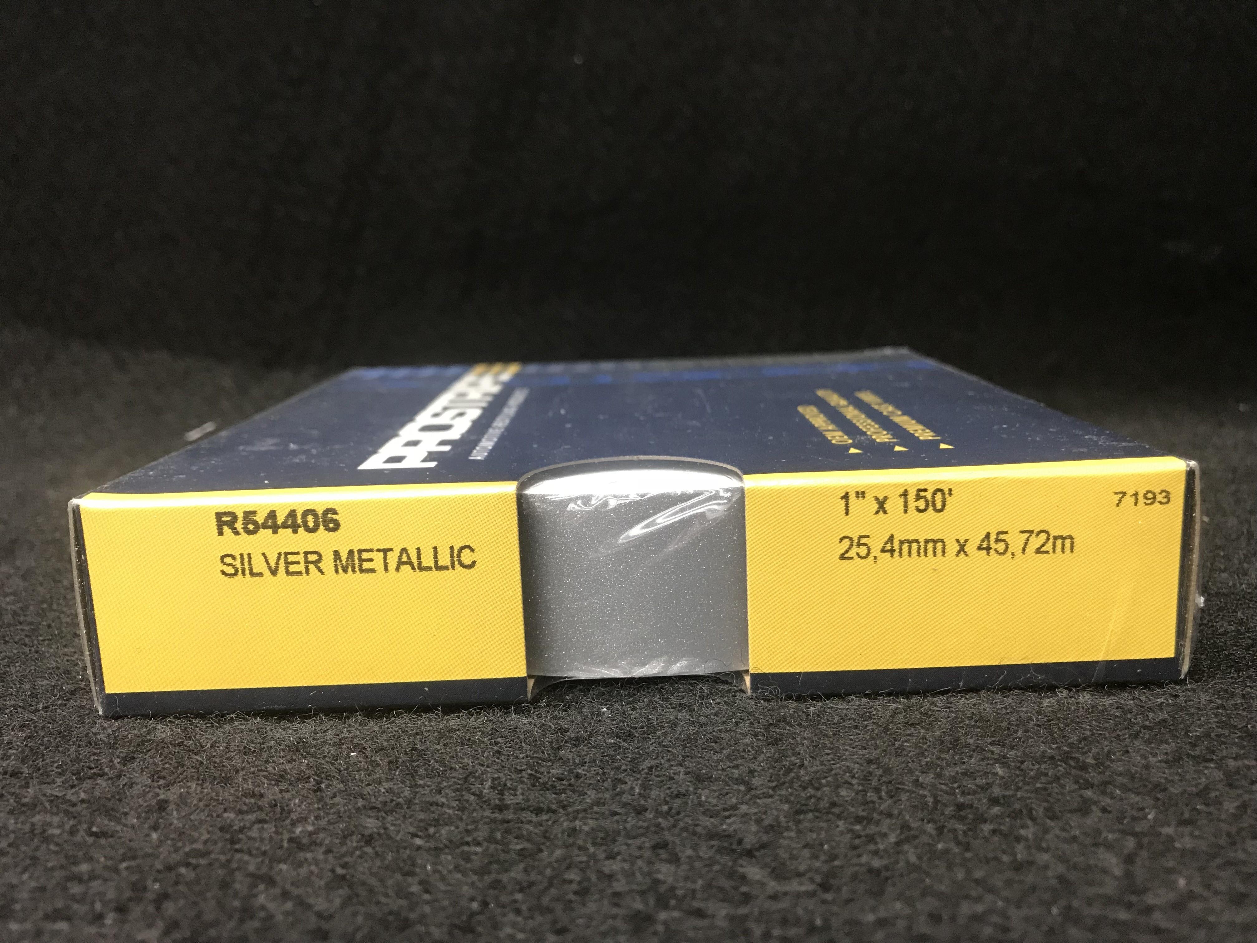 "ProStripe R544 Single Color 1"" x 150'"