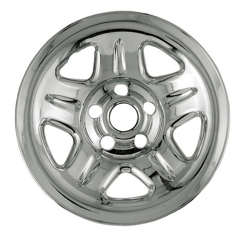 "Wheel Covers: Imposter Series - Style Number IMP/05X (15"")"