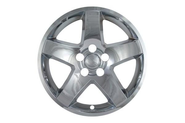 """Wheel Covers: Imposter Series - Style Number IMP/344X (17"""")"""