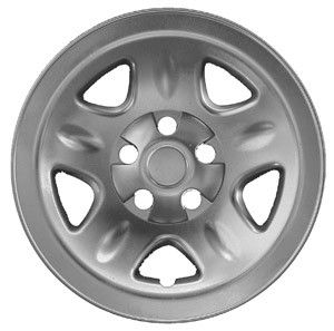 """Wheel Covers: Imposter Series - Style Number IMP/46X (15"""")"""