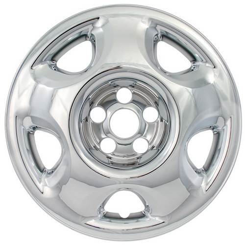 """Wheel Covers: Imposter Series - Style Number IMP/75X (17"""")"""