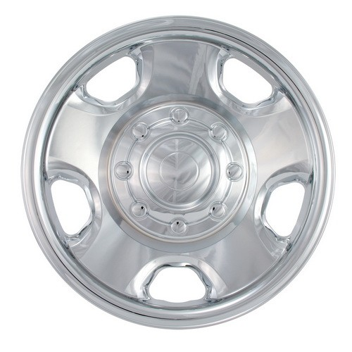 """Wheel Covers: Imposter Series - Style Number IMP/81X (18"""")"""