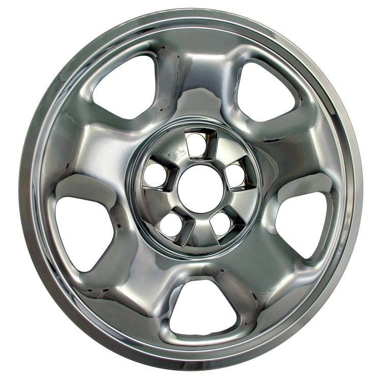 """Wheel Covers: Imposter Series - Style Number IMP/82X (17"""")"""