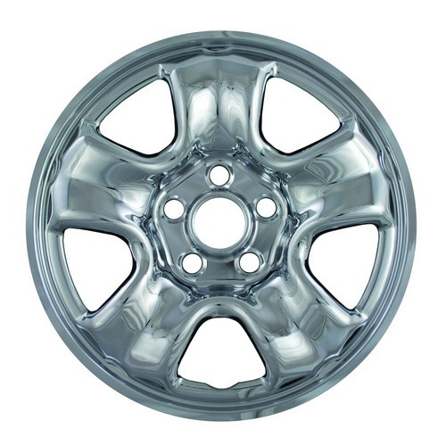 """Wheel Covers: Imposter Series - Style Number IMP/86X (16"""")"""