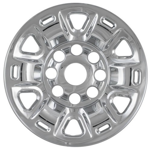 """Wheel Covers: Imposter Series - Style Number IMP/87XN (17"""")"""