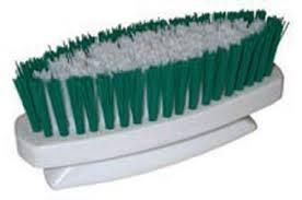 Magnolia 175 Nail Brush