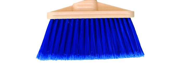 Magnolia 470-DS Broom