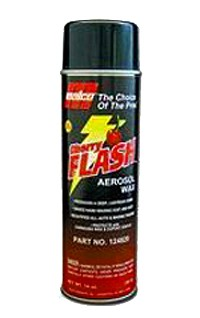 VOC Compliant Cherry Flash (14oz Aerosol)