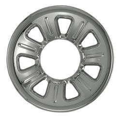 """Wheel Covers: Imposter Series: IMP/21 (15"""")"""