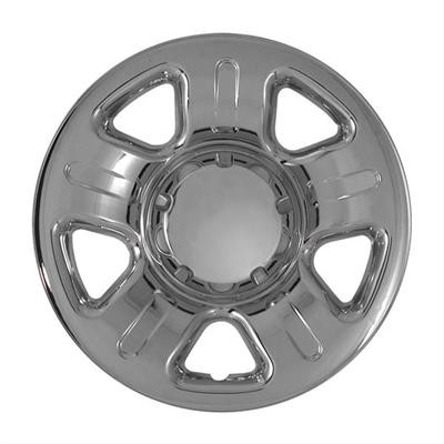 "Wheel Covers: Imposter Series - Style Number IMP/41X (16"")"