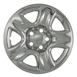 "Wheel Covers: Imposter Series: IMP/42X (16"")"