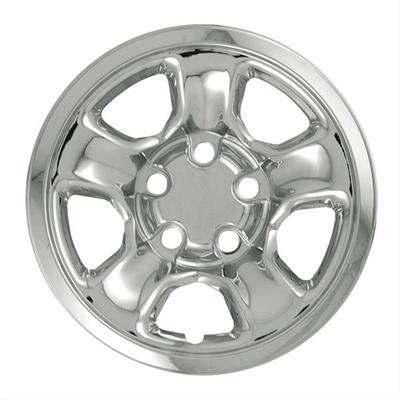 """Wheel Covers: Imposter Series: IMP/45X (17"""")"""