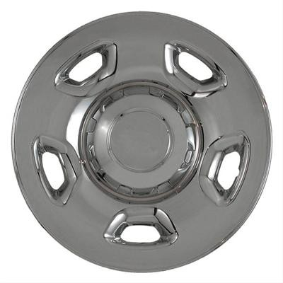 "Wheel Covers: Imposter Series - Style Number IMP/59XN (17"")"