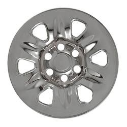 """Wheel Covers: Imposter Series - Style Number IMP/60X (17"""")"""